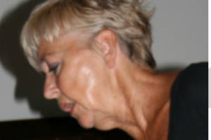 Gerdie Becker