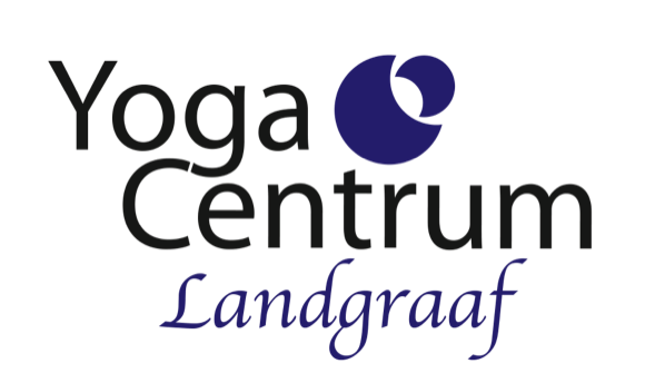 Yoga Centrum Landgraaf